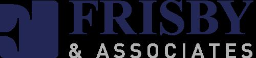 Frisby Associates